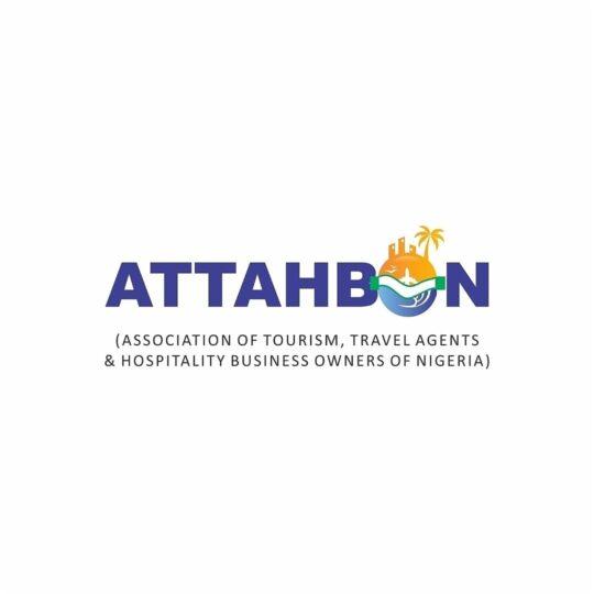ATTAHBON