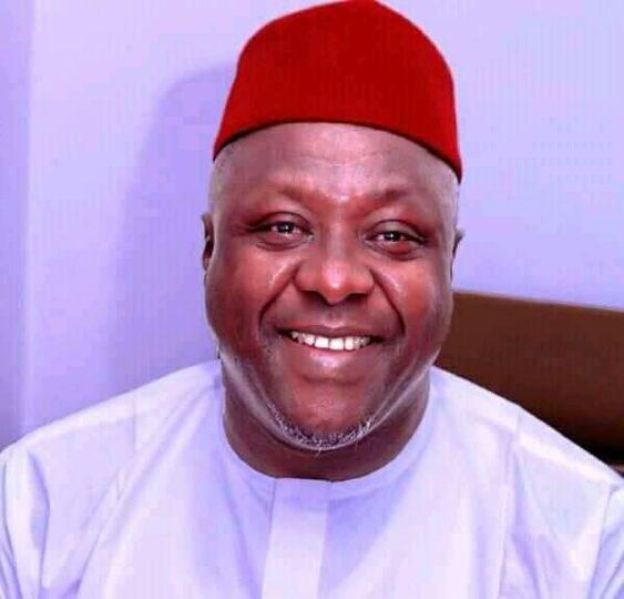Aliyu Idris Ibrahim re-elected as zaria LGA chairman