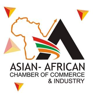 Asian-African Chamber of Commerce and Industry