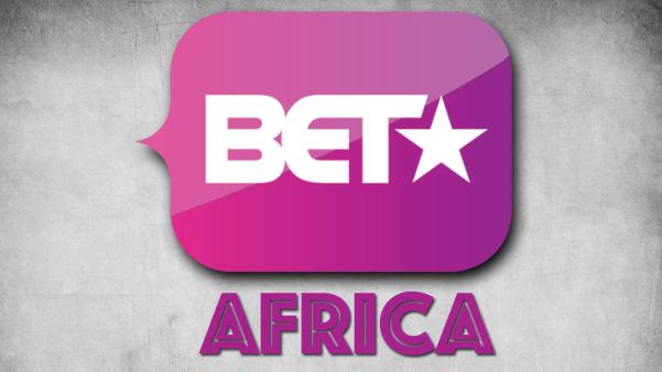 BET-Africa