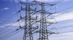 China faces electricity crunch