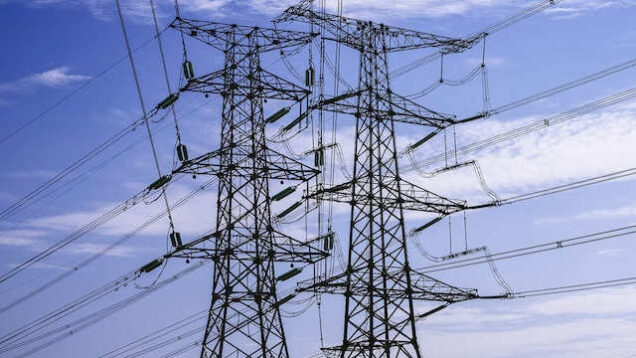 Abuja residents cry out over 4 months of power outage