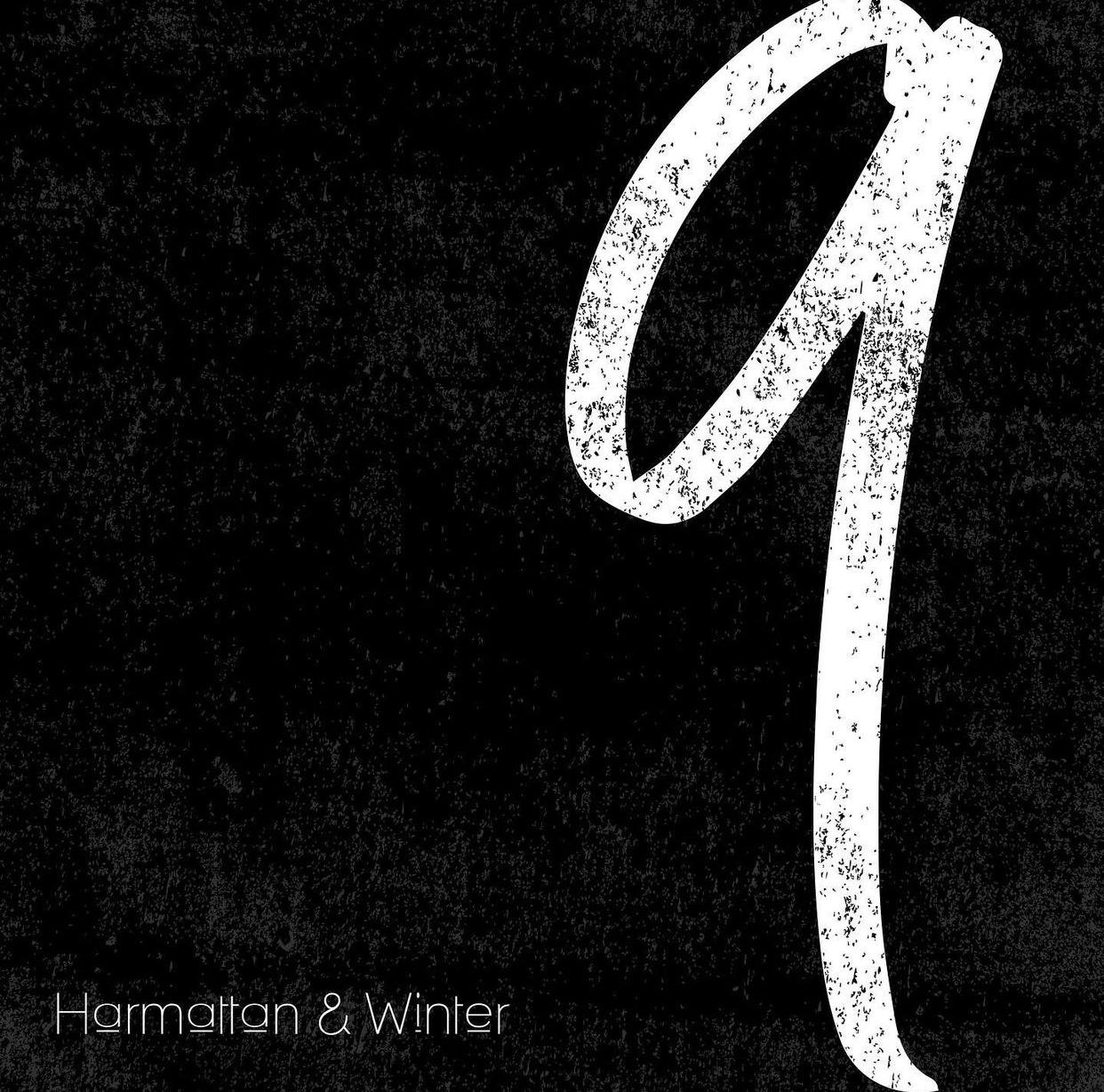 Brymo - Harmattan and Rain