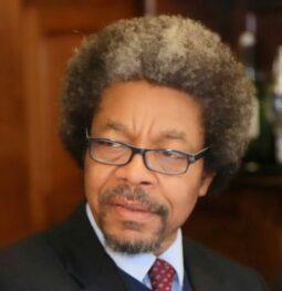 Dr Philip Idaewor joins 2023 presidential race