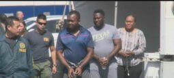 FBI-and-the-arrested-Nigerian-suspects2