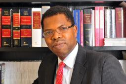 Johnson Babalola
