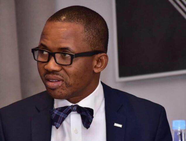 Kayode Ajulo begs Buhari to grant amnesty to separatists agitators