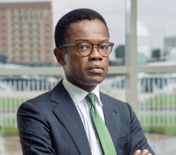 Adeosun appointed as MOMAN Chairman - P.M. News