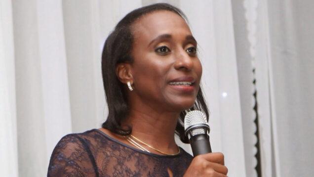 Mrs-Dolapo-Osinbajo