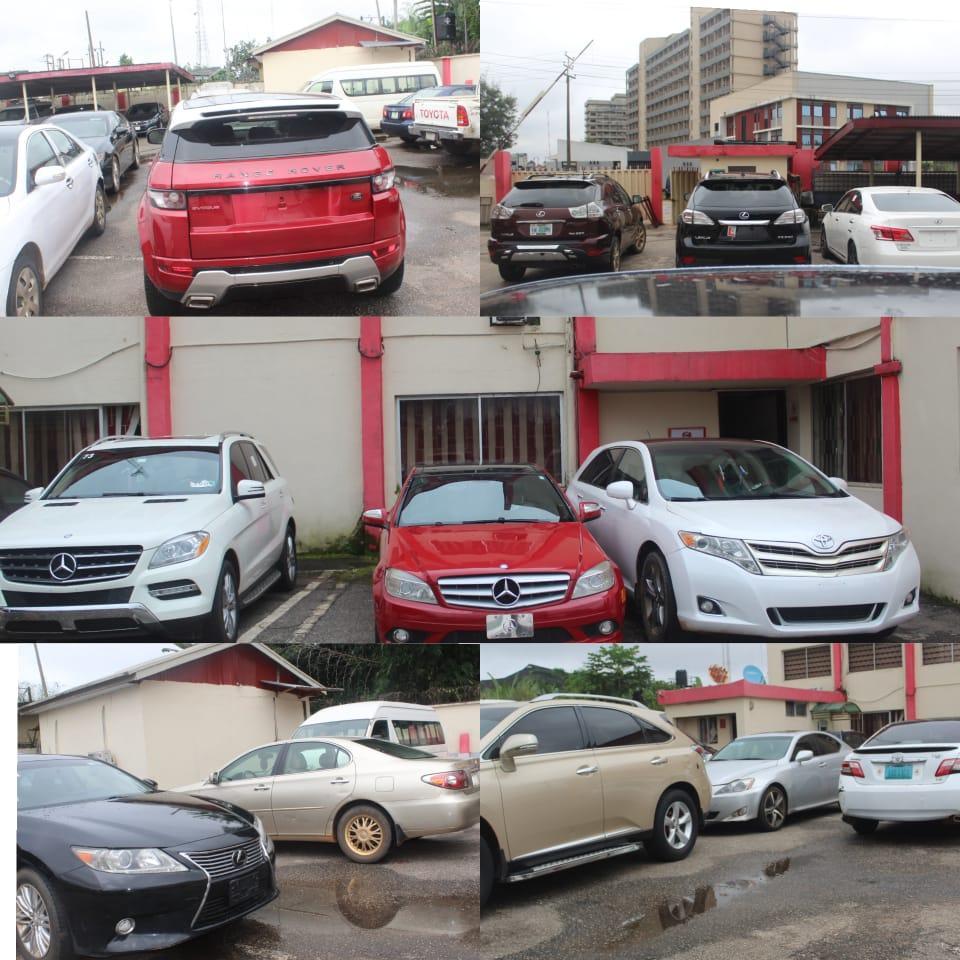 The-cars-seized-from-Benin-Yahoo-Yahoo-boys-.jpg