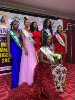 miss amnesty nigeria 2021