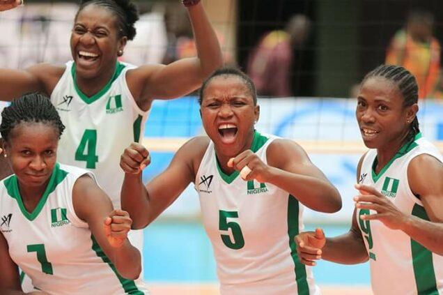 national-nigerian-volley-ball-team_orig
