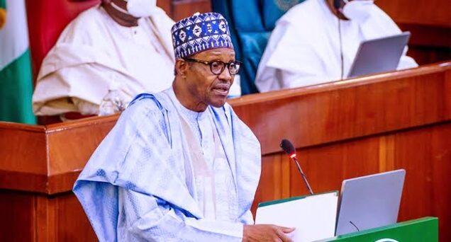 Buhari govt. mortgaging Nigeria's future – PRP