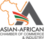 Asian-African Chambers of Commerce and Industry 1