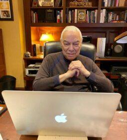 Colin Powell 4