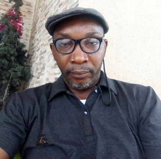 Curtis Ugbo