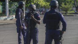 Haiti-police-kidnapping