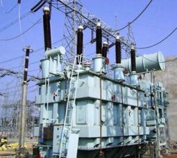 Man dies trying to steal KEDCO cables