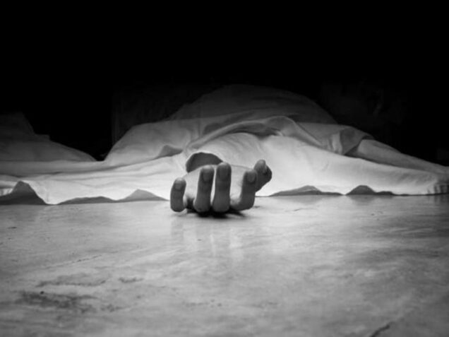 Missing 16-year-old girl found dead in Adamawa; father arrested