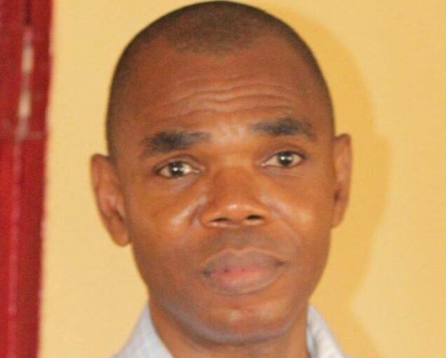 Peter Ogudoro creates Nigerian Teacher platform on Facebook